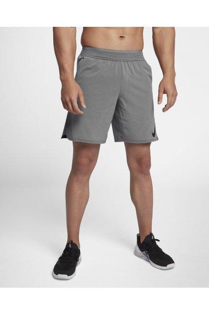 Nike Pantalón corto Flex Repel 3.0
