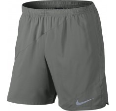 Nike Flex Running 17,5cm M