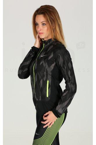 Nike Flex Running W a3d76ef70658