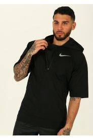 Nike Flex SS M