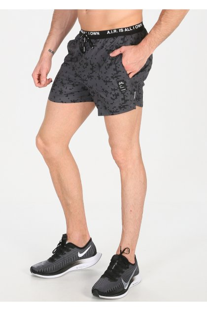 Nike pantalón corto Flex Stride A.I.R. Savage