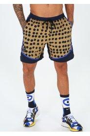 Nike Flex Stride Artist Cody M