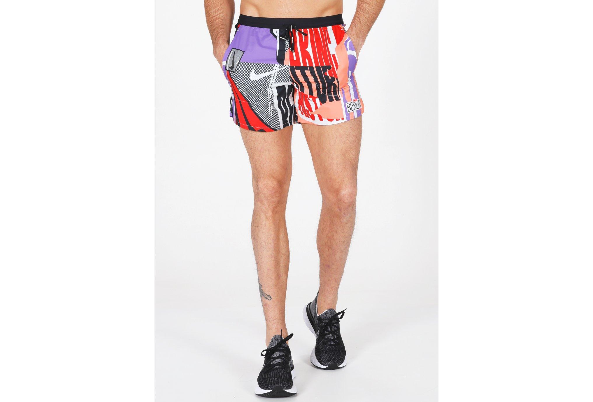 Nike Flex Stride Berlin M vêtement running homme