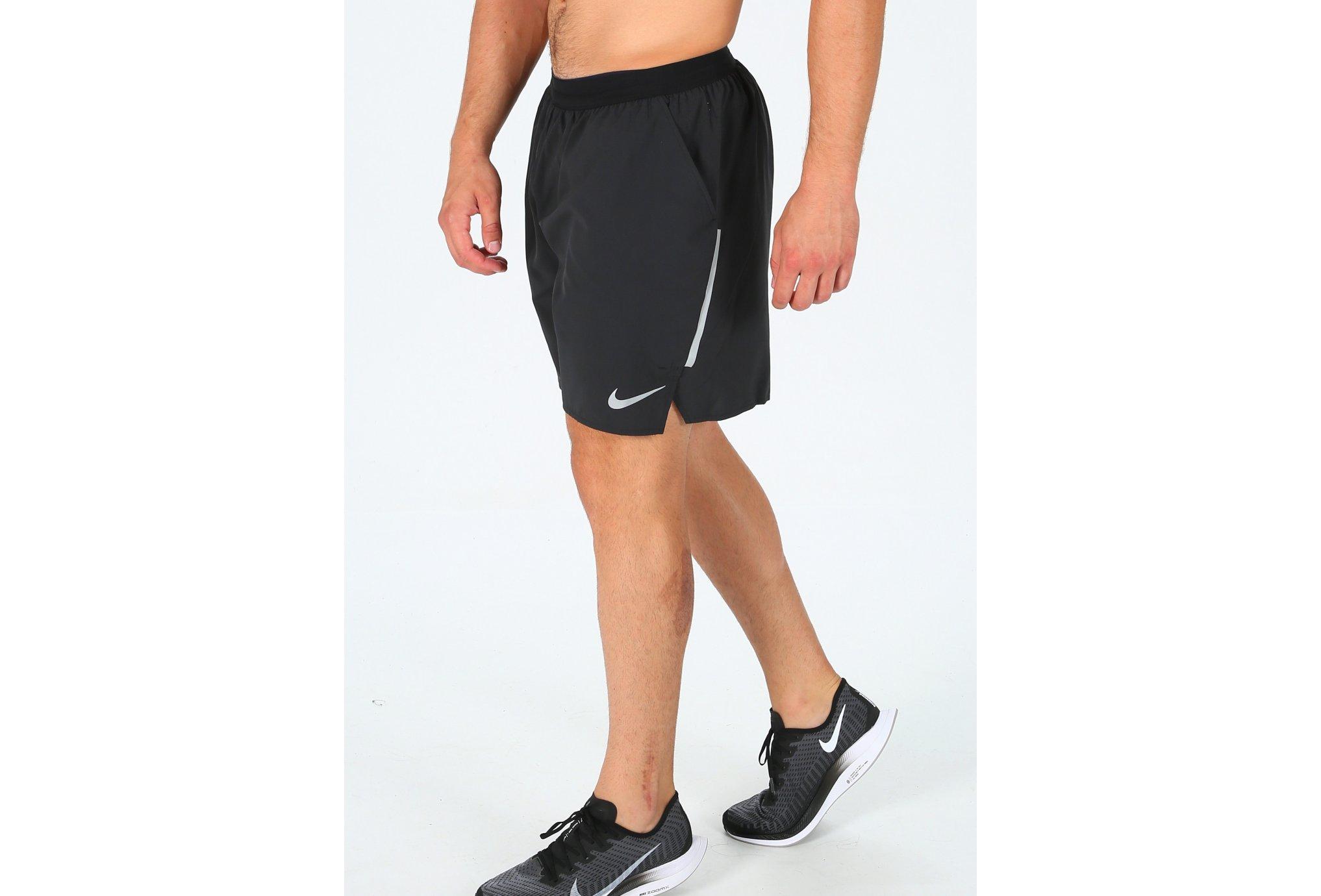 Nike Flex Stride M Diététique Vêtements homme