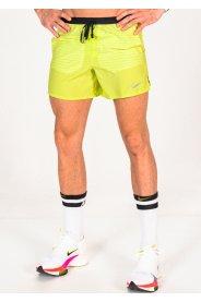Nike Flex Stride Run Division M