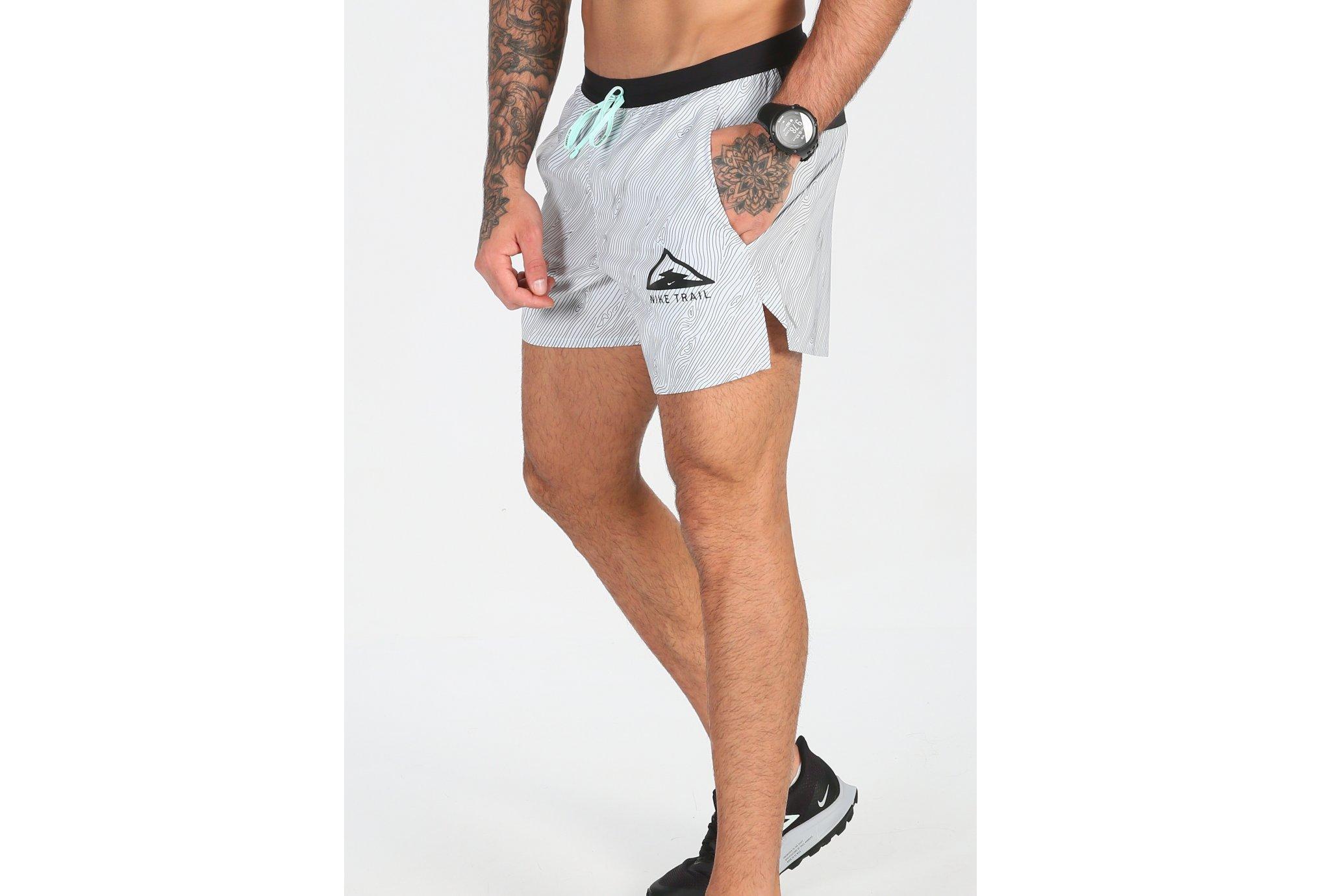 Nike Flex Stride Trail M vêtement running homme