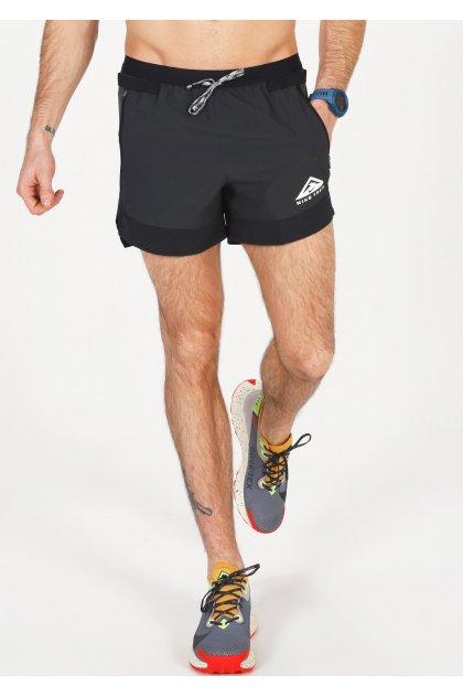 Nike pantalón corto Flex Stride Trail