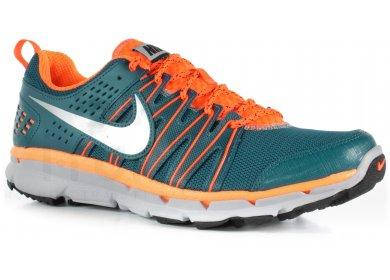 newest 4e53a edb13 Nike Flex Trail 2 M