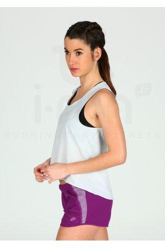 Nike Flex Training W