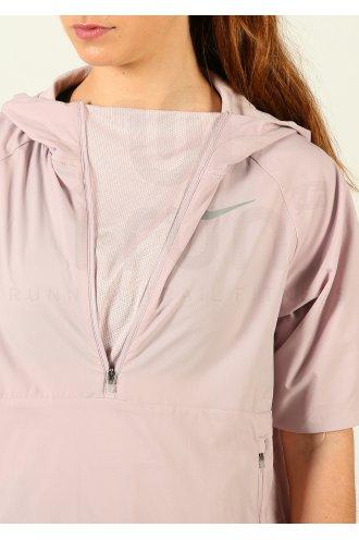 Nike Flex W