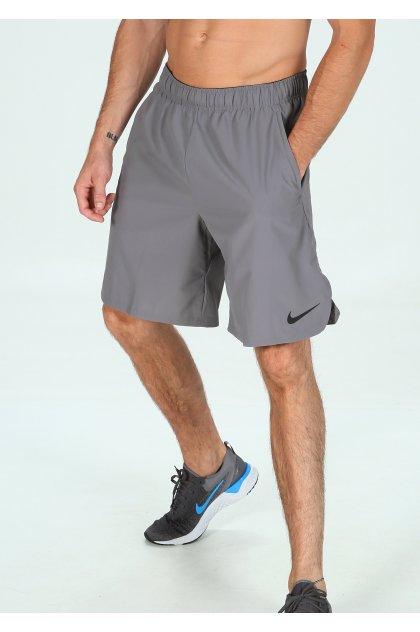Nike pantalón corto Flex Woven 2.0