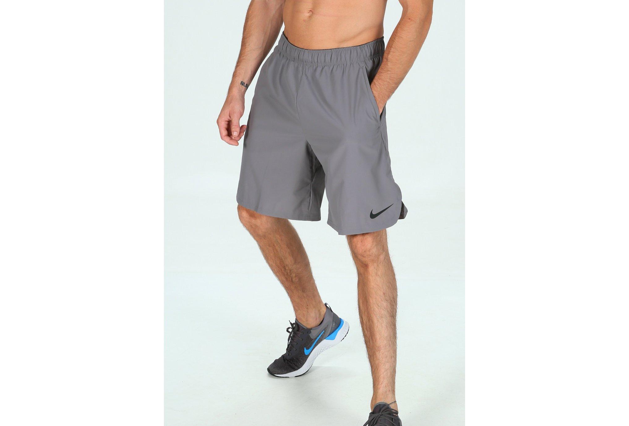 Nike Flex Woven 2.0 M vêtement running homme