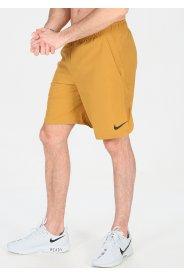 Nike Flex Woven 2.0 M