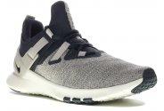 Nike Flexmethod TR M