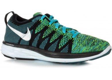 Nike Flyknit Lunar Running 2 W Pas Cher Chaussures Running Lunar Femme Running f900e2