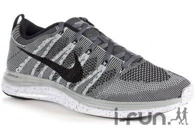 new product d2da1 c4fba Nike Flyknit Lunar1+ M