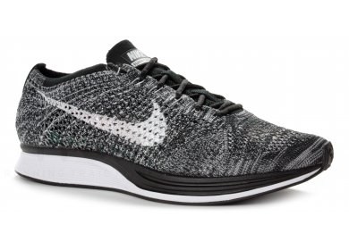 the latest 45f84 ab2db Nike Flyknit Racer M