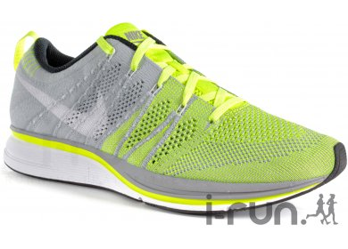promo code d7e60 7ec4e Nike Flyknit Trainer+ M