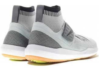 Nike Flylon Train Dynamic