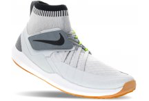 Nike Flylon Train Dynamic