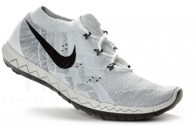 save off dc5d2 e102c ... uk nike free 3.0 flyknit 1baec 116c9