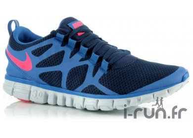 la meilleure attitude c5f01 06aff Nike Free 3.0 V3