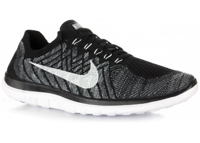chaussures nike 4.0