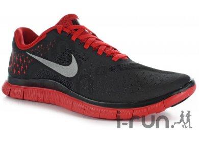 reputable site 1c45f 247d8 Nike Free 4.0 V2 M