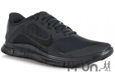 new styles 457bf bfb82 Nike Free 4.0 V3 M