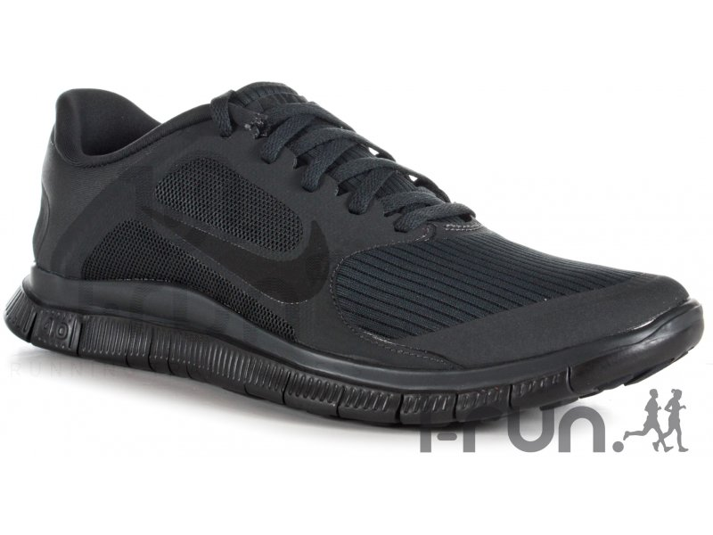 V3 Free Homme Nike 4 Chaussures 0 M Route QCdrxshtBo