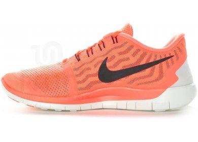 check-out 82284 de638 Nike Free 5.0 M