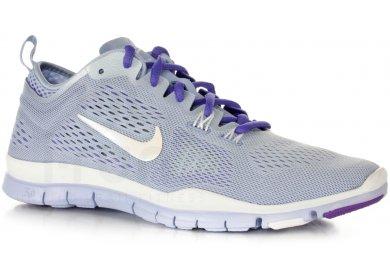 best cheap 58a6e 8da3a Nike Free 5.0 TR Fit 4 Breath W