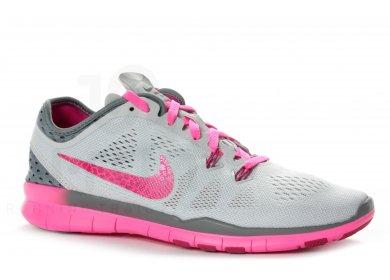 finest selection 83af5 e1c91 Nike Free 5.0 TR Fit 5 Breathe W
