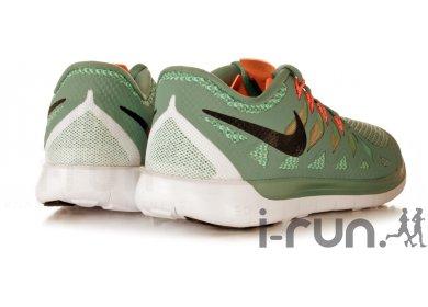 pas mal 1b2de 759a7 Nike Free 5.0 W