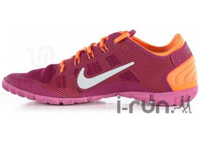 the latest 1d25b 2aa85 Nike Free Bionic W