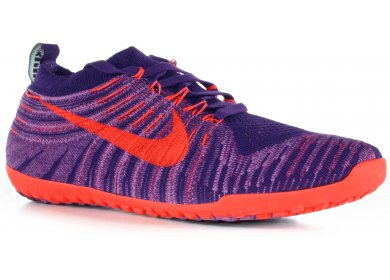 no sale tax size 7 best deals on Nike Free Hyperfeel W