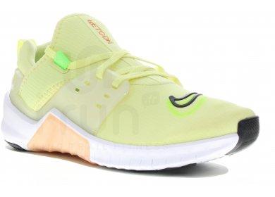 détaillant en ligne 0d88a c9e5d Nike Free Metcon 2 AMP W