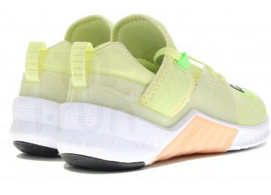 Nike Free Metcon 2 AMP W