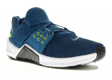 Nike Free Metcon 2 M