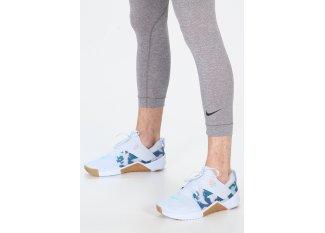 Nike Free Metcon 2