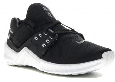 Nike Free Metcon 2 W