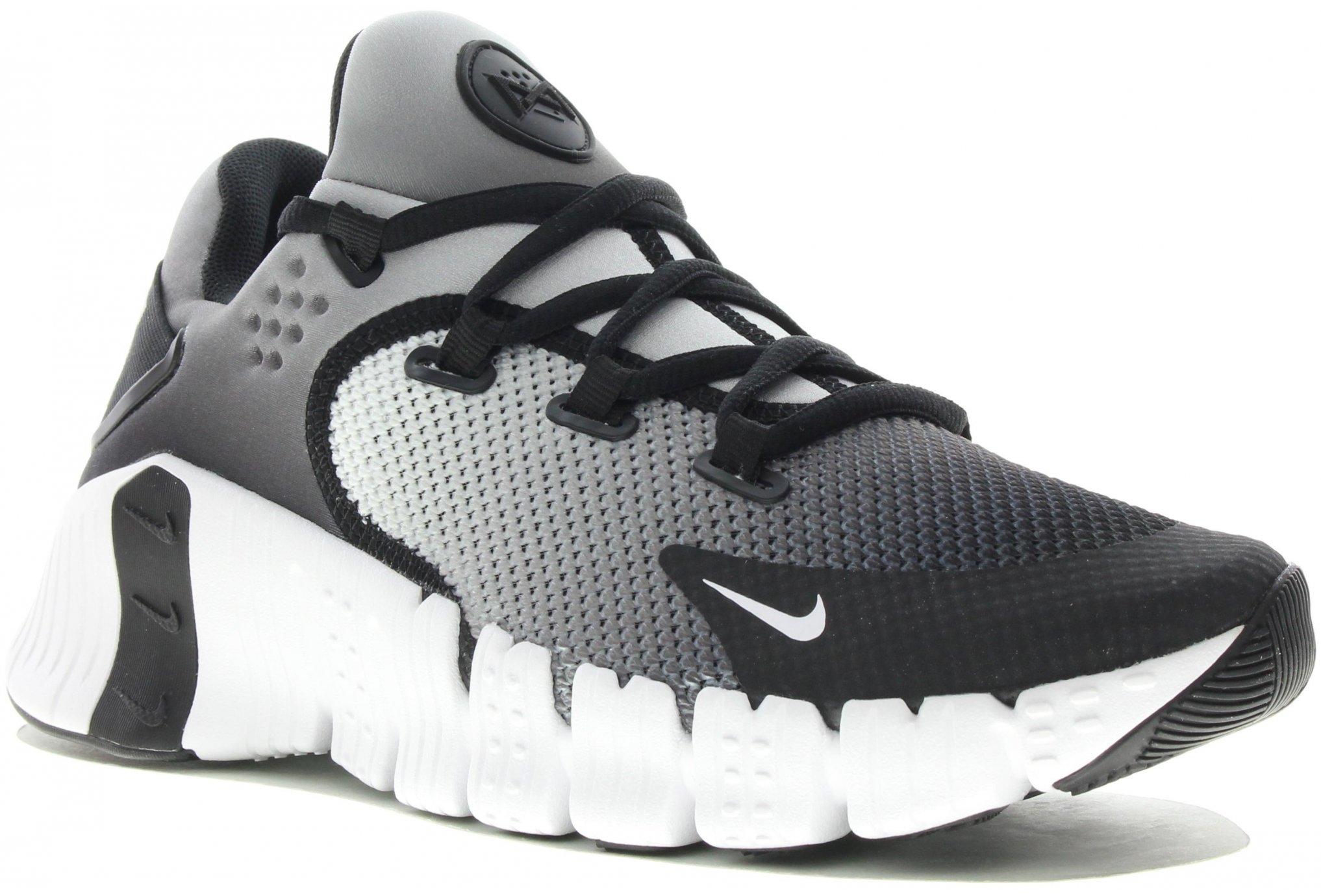Nike Free Metcon 4 M Chaussures homme