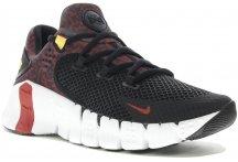 Nike Free Metcon 4 M