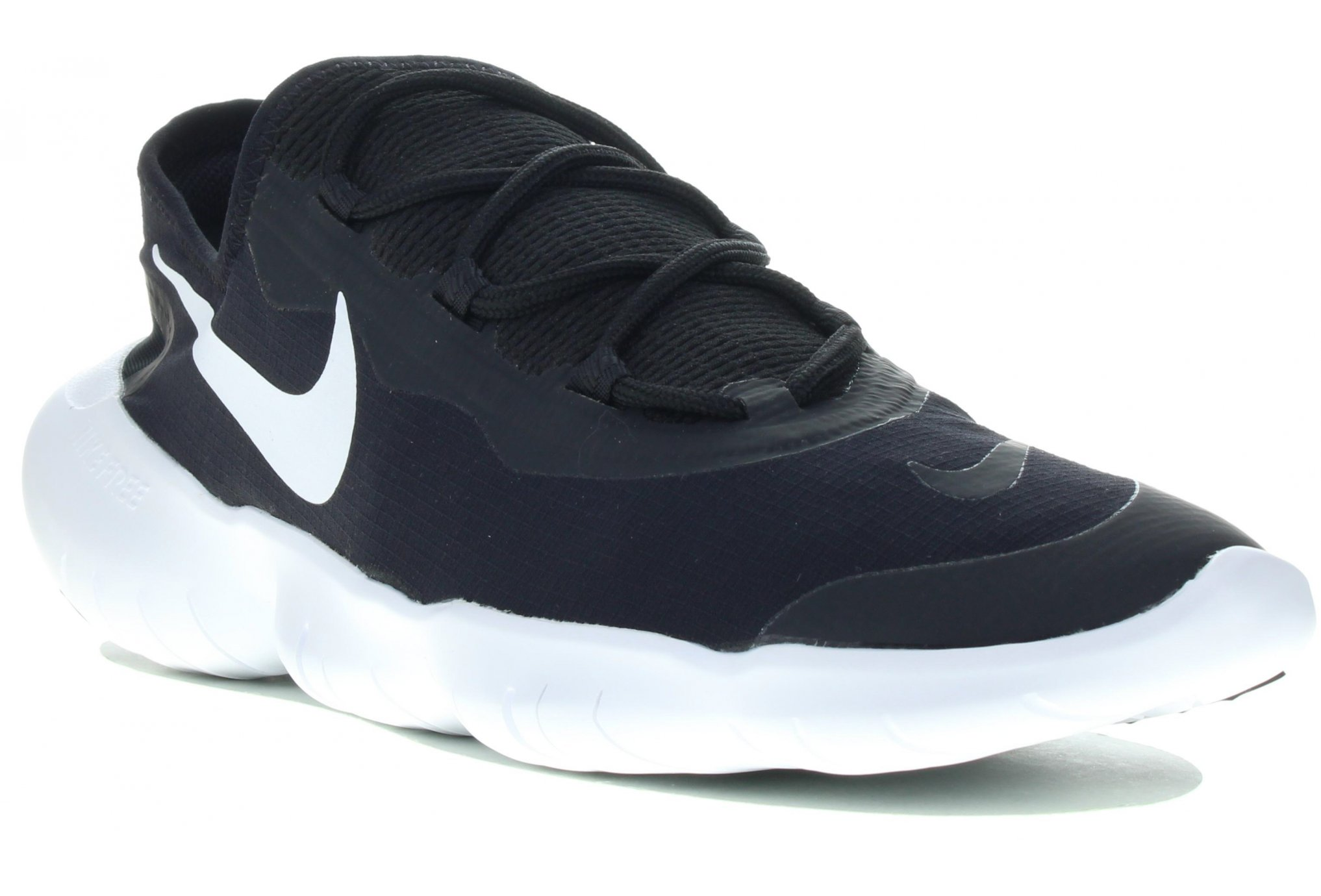 Nike Free RN 5.0 2020 M Chaussures homme