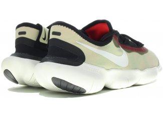 Nike Free RN 5.0 2020 M
