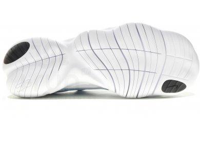 Nike Free RN 5.0 Fille