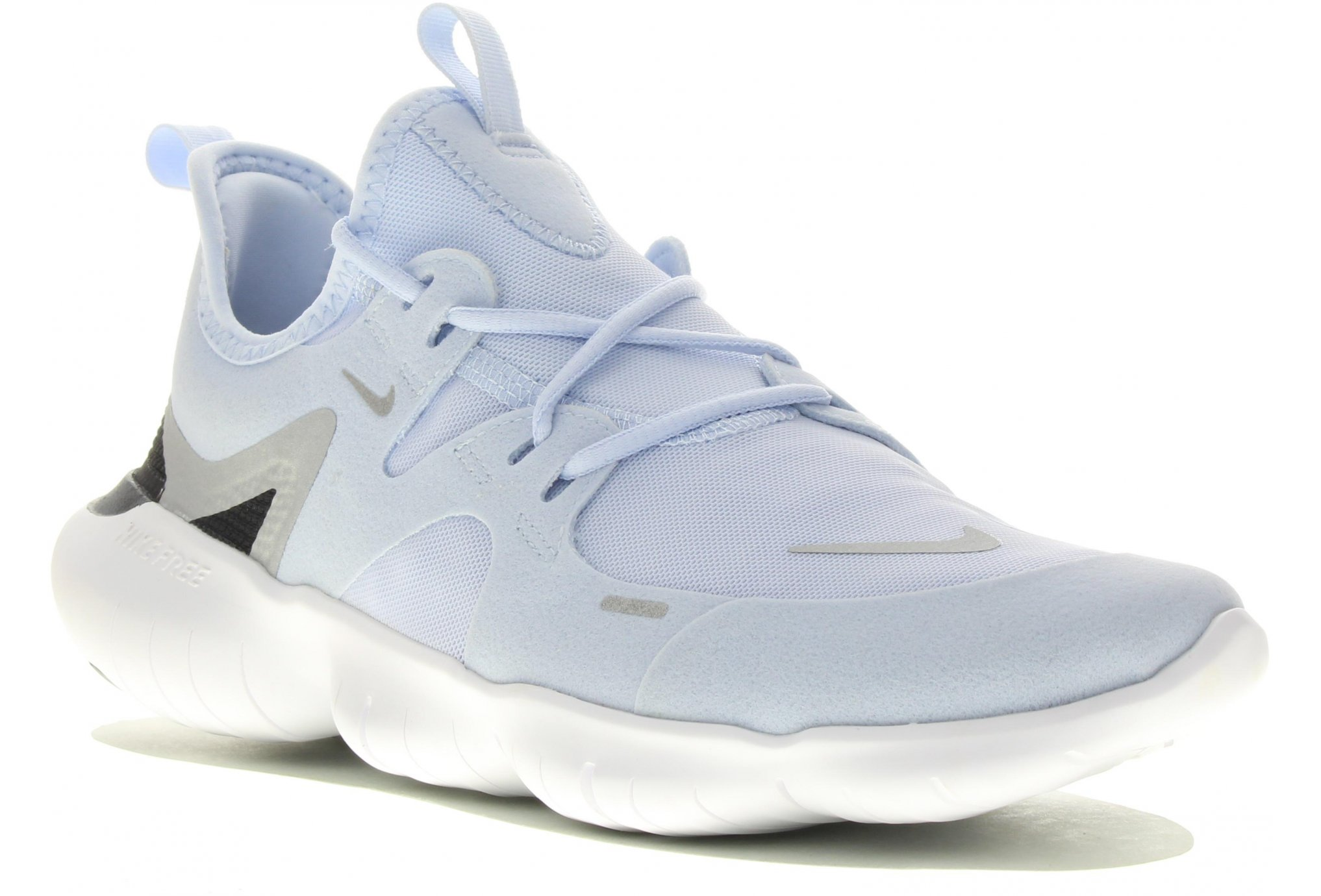 Nike Free RN 5.0 Chaussures running femme