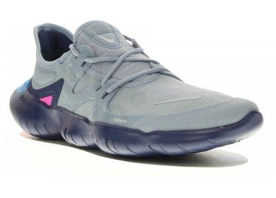 watch 6c66f 9b336 Nike Free RN 5.0 M