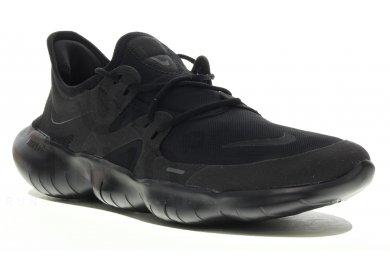 Nike Free RN 5.0 M