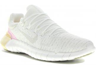 Nike Free RN 5.0 Next Nature